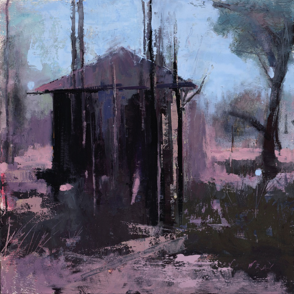 William Wray
